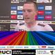 Campeonato del Mundo de Ciclismo | Crono Individual | Rohan Dennis