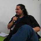 Miguel Rodríguez Sepúlveda: un largo periplo para crear Círculo A