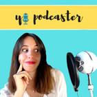 Las Claves del Éxito con su 3.er Podcast, Formadores Online