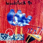 La Gran Travesía: Woodstock 2ª Edición
