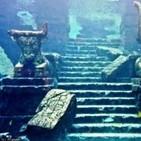 Los secretos del triángulo de las Bermudas: 2- En busca de la ciudad perdida de Atlantis