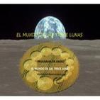 La energÍa de Fátima con Belén  de la Paz