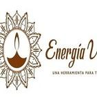 Energia Vital. 190619 p039