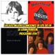 Las 500 mejores canciones de los 80. Programa 4