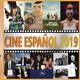 El podcast de C&R - 4X22 - CINE ESPAÑOL '19: 70 binladens, Buñuel, Boi, Lady Off, Zaniki y especial FESTIVAL DE CANNES