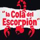 La Cola del Escorpión 14: Edición Aliado 2019