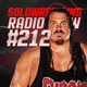 Solowrestling Radio Show 212: Queen of the Ring
