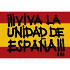 Sencillamente Radio, 25-09-2016, intervención de Jesús Muñoz: Gane quien gane, pierde España