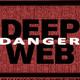 3X11 Enigmas de Internet: entrando en la Deep Web • OVNIS y sucesos extraños en Argentina
