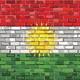#8 Revolución en el Kurdistán: Crisis en Medio Oriente.