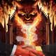 Todoheavymetal - pacto con el diablo programa 58
