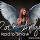 Rock Angels Radio Show Temporada 19/20 Programa 12