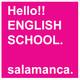 Hello English 28-05-2020