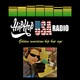 Hip Hop Usa Radio prog.261