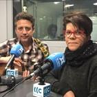 Entrevista Fito Luri