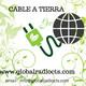 Cable a Tierra : Víctima y Victimario