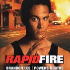 01x04 Rapid Fire (1993)