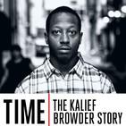 El Laberinto 2x22: La insólita historia de Kalief Browder / Red de mentiras / Comienza a rodarse Matrix 4