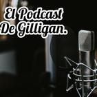 El Podcast de Gilligan: Mitos y Realidades de las Enfermedades Mentales