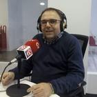 La Unión de Consumidores de la Comunitat Valenciana ofrece recomendaciones para compras durante el periodo de rebajas