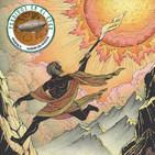 Perdidos En El Éter #316: Bardo En El Éter - Fuego