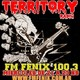 Territory radio 260 (22-01-2020) grito under fest - vivian black