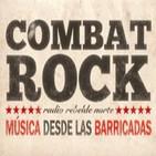 Combat Rock: música desde las barricadas #1