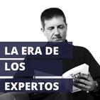 La era de los expertos