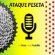 Grandes Vueltas '19 - Resumen