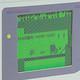 Podcast #13 | Recordando a Game Boy