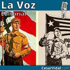 Editorial: Nazis y Nacis - 11/06/18