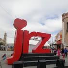 Ciudad Juárez y Juan Gabriel