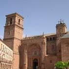 NUESTROS PUEBLOS: Villanueva de los Infantes