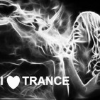 "29.01.20 LA ESENCIA DEL TRANCE ""Stoned In Love"" Dj76"