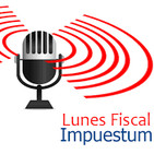 Lunes Fiscal