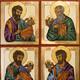 O. R. – Contradicciones en los evangelios. Parte 3.