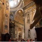 Los Secretos del Vaticano (entre lo divino y lo humano)