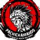 Pachichaniando de chile la Banda 3 golpes 21 02 2020