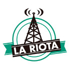 La Riota 40 feat GoodJan Pawn Gang