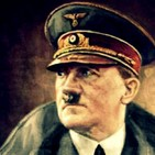 ENIGMAS EXPRESS: El oro perdido de Hitler