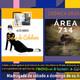 23-02-2020 #Vuelo23F REALITIES OLVIDADOS - CRÓNICA NEGRA JOSÉ BRETÓN