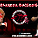 Planeta Rockets - Ep.1 11/03/2019