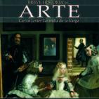 Breve historia del Arte - (19) Bibliografia