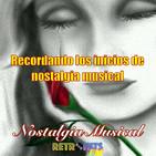 Nostalgia Musical: Recordando los inicios de Nostalgia Musical