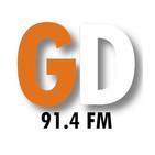 Gran Deportivo 1era Parte 29 de Mayo de 2020 en Radio Esport Valencia