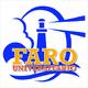 Avance informativo Faro Universitario 1 de octubre de 2020