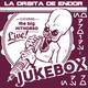 JUKEBOX (2 octubre 2017) -Archivo Ligero- DESPEDIDA FINAL