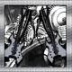 Metal Mecanics 13-07-2019 Parte 4