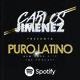 Puro Latino NYC 014 @CarlosJimenezNY