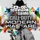 5x07SC-Halloween Special! Call Of Duty Modern Warfare. Top juegos de terror 2019.